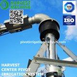 Het Systeem van de Machine van de Irrigatie van de sproeier