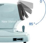 Optische Instrumente Eyetester, Selbstberechnungsmesser