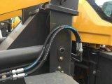 Compensatore rotativo, soffietti di PTFE, tubo di UHMWPE, tubo dell'HDPE, Floater, tubo flessibile di gomma, valvola, radiatore automatico, radiatore del motociclo, tubo flessibile del silicone, motore della bicicletta, molla di gas