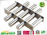 Facile pulire la griglia magnetica/griglie del magnete della griglia