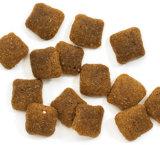 De Formule van het Rundvlees & van de Rijst van het Voedsel voor huisdieren voor Volwassen Honden
