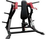 屋外の適性装置かボディービル装置または生命適性または体操機械