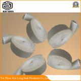 Nastro della fibra di vetro con protezione principale dell'isolamento, isolamento, isolamento, anticorrosivo