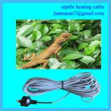 Câble de chauffage Reptile de producteur chinois 9m