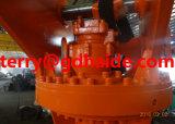 Hydraulisches Scrap Grab für Hitachi Zx240 Excavator (HD-YYZ250)