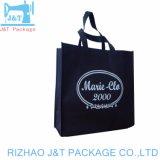 Eco-Friendly PP Non-Woven Tote Bag Sacola de Compras saco de tecido