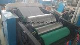 Máquina de alta velocidad de la servilleta de papel de la máquina automática Partido Servilleta