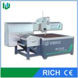 Förderung-Minigrößen-Wasserstrahlausschnitt-Maschine