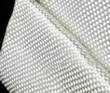 GRP 300gのためのEガラスのファイバーによって編まれる粗紡