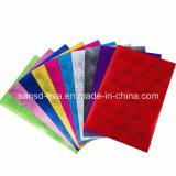 Оптовая торговля лист из пеноматериала EVA, EVA Блестящие цветные лаки пенопластовый лист, Блестящие цветные лаки Eav лист