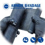 إصلاح من يتسرّب أنابيب لفاف أنابيب إصلاح ضمادة