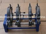 fusione di 50-250mm che congiunge le macchine