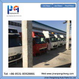 Conjunto padrão do táxi para Sinotruk Haohan