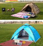 230*210*140 knallen oben Zelt, UVschutz-Strand-Zelt
