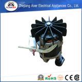 1000 와트 단일 위상 감응작용 축전기 믹서 모터