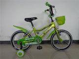 Наиболее востребованных китайский производитель хороший горный велосипед детей