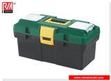 Work-Box Tool-Box пресс-формы