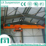 Модель Lx световой луч подвесной мост крана 0,5тонн