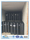 屋根材料としてNetherlandのトーションレースの瀝青の防水材料