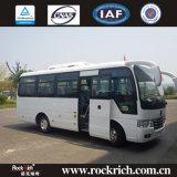 販売のための新しいモデル19-25 Seater小型ディーゼル旅行のコーチバス