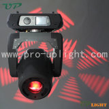 Stufe Lighting Cmy 15r Moving Head