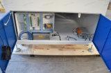 CO2 Laser-Ausschnitt/Gravierfräsmaschine für Zeichen 1290 1390 1490