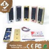 Newests wasserdichte RFID unabhängige Tür-Zugriffssteuerung