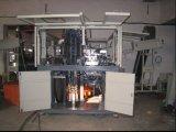 Bouteille 0.2L-2L d'eau minérale Pet Machine de soufflage avec CE