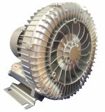 Stencil Cleaners를 위한 1HP High Airflow Ring Blower