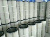 60857 de Hydraulische Filter van de Olie Fleetguard Hf6301 7211188 Hf7764 924423 Go1441q Hf35491 G00754