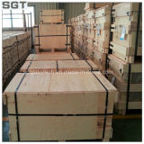 Laminated Glass Fencing From Sgt의 고도