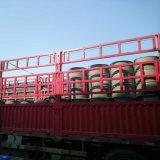 Triclosan CAS 3380-34-5