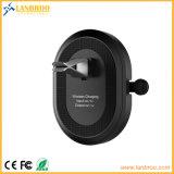 磁気車の無線充電器の台紙携帯用無線車の充電器
