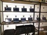 10 인치 소형 초음파 기계 가장 작은 초음파 진단 시스템