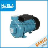 Pompe à eau électrique à haute pression de fer de moulage de 5h du matin de Mhf- pour l'irrigation