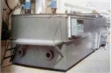 Machine de flottation à air de cavitation pour le traitement de pétrole d'algues