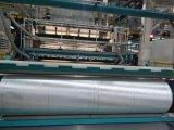 +/- 45 градусов, 370GSM из стекловолокна (Biaxial Multiaxial) ткань