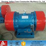 Motor da Tela de vibração da Série Yzd 380V/220V motor de vibração elétrica Industrial