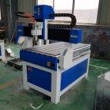 2017 mini máquina de gravura nova do CNC do router 6090 do CNC
