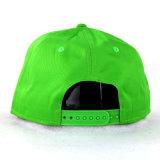 Chapeaux au néon neufs d'ère de couleur de Snapback