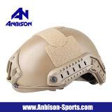 Вариант Mh быстрого шлема Emerson Airsoft болееДешевый