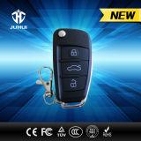 315MHz inalámbrico RF Roolling código de control remoto para piezas de automóviles (JH-TX119 / JH-TX120)