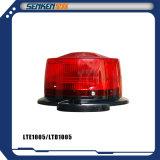 Faro giratorio del estroboscópico LED del coche de bomberos de la policía R65 y de la ambulancia