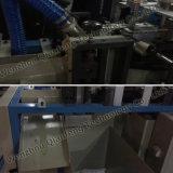 自動ボビンプラスチックヤーンの打抜き機のカッター