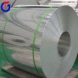6060, 6061, 6063, 6082, 6006, 6160, 6092 Aluminiumring/Aluminiumlegierung