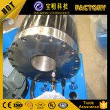 Prezzo di piegatura della macchina del Finn Dx68 del tubo flessibile idraulico di potere