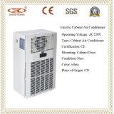Aire acondicionado para Telecom Gabinete Outdoor