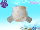 中国のOEM Super Soft Cheap Baby Diapers