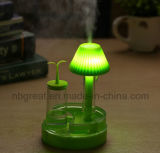 Heißes verkaufenusb-Minigrün schießt Lampen-Befeuchter