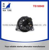 альтернатор 12V 130A автоматический для Denso Acura Mdx Лестер 13918